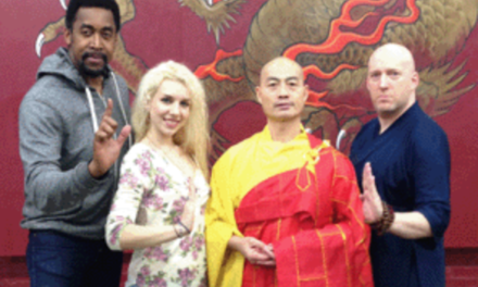 the-gleanerone-of-jamaicas-larges-newspapersvisits-the-usa-shaolin-temple